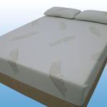 Visco Pedic #7705