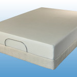Visco-Pedic, Mattress #7705