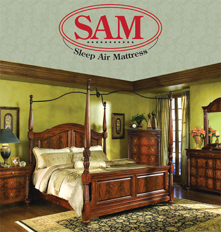 aboutsamsmattress
