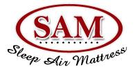Sams Mattress